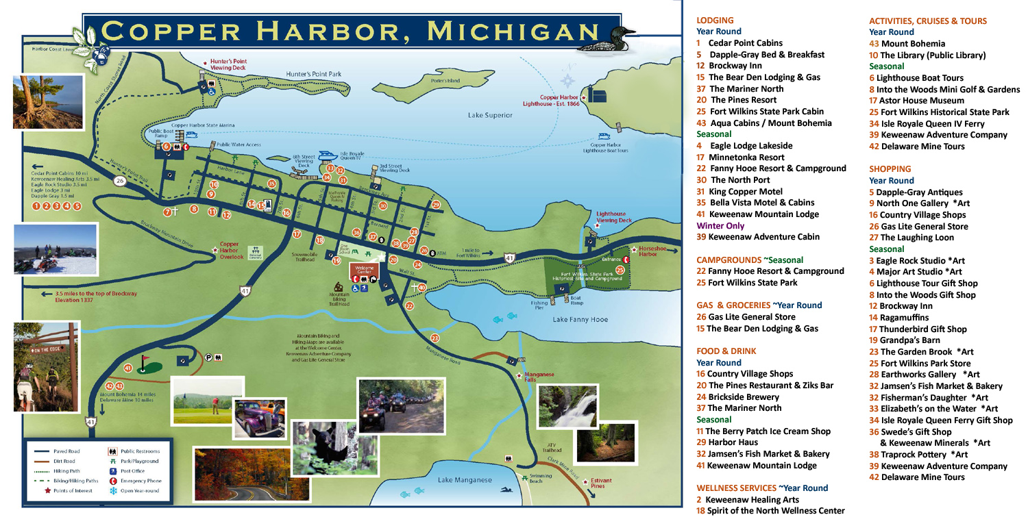 michigan dnr lake maps with Map Of The Upper Peninsula Of Michigan on Map Of Lake Erie moreover Index in addition Indianas Wildlife Sustainable Natural Resources Task Force as well 0 4570 7 153 10369 147119  00 furthermore Map Of The Upper Peninsula Of Michigan.